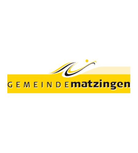 2020_matzingen