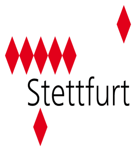 2020_stettfurt