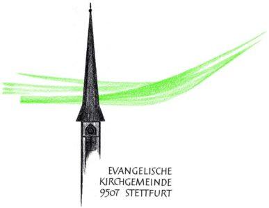 Kirchgemeinde Stettfurt