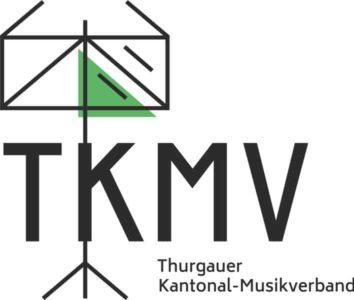 Logo TKMV